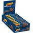 PowerBar Protein Plus 30% Riegel Box Chocolate 15 x 55g